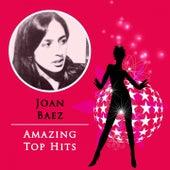Amazing Top Hits de Various Artists