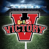 Victory by Go Fish