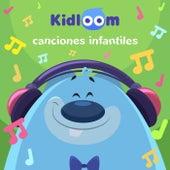Canciones Infantiles de Kidloom