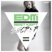EDM's Best Kept Secrets, Vol. 6 de Various Artists