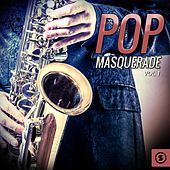 Pop Masquerade, Vol. 1 by Various Artists