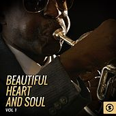 Beautiful Heart and Soul, Vol. 1 de Various Artists