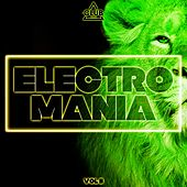 Electromania, Vol. 3 by Various Artists