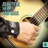 Beautiful Heart and Soul, Vol. 2 de Various Artists