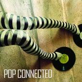 Pop Connected de Various Artists