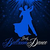Strictly Ballroom Dance von Various Artists