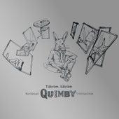 Tükröm, Tükröm (Kortársak Quimby Feldolgozásai) de Various Artists