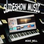 Slideshow Music de Mike Bell