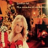 Sandras Jul by Various Artists