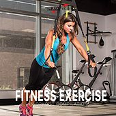 Fitness Exercise (Workout Compilation) by Various Artists