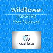 Targeted by Wildflower
