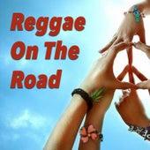 Reggae On The Road de Various Artists