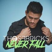Never Fall by Thosebricks