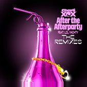 After The Afterparty  (feat. Lil Yachty) (The Remixes) di Charli XCX