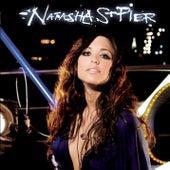 Natasha St-Pier de Natasha St-Pier