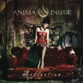 Reflection de Anima Inside