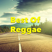 Best Of Reggae de Various Artists
