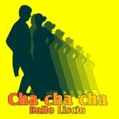 Cha cha cha (Ballo liscio) by Various Artists
