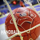 Handball (Beach Music Compilation) by Various Artists