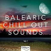 Balearic Chill out Sounds, Vol. 1 by Various Artists