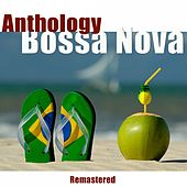 Bossa Nova Anthology (Remastered) de Various Artists