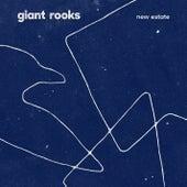 New Estate von Giant Rooks