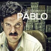 Pablo by Simeon