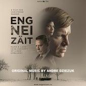 Eng Nei Zäit (Original Motion Picture Soundtrack) de André Dziezuk