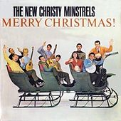 Merry Christmas! by The New Christy Minstrels