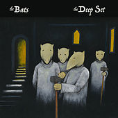 No Trace by The Bats
