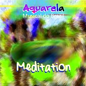 Aquarela Musical do Brazil: Meditation by Various Artists