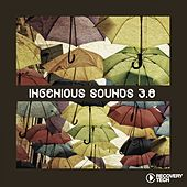 Ingenious Sounds, Vol. 3.8 di Various Artists