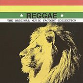 The Original Music Factory Collection, Reggae de Various Artists