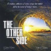 The Other Side de Robin Morris