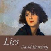 Lies de David Kuncicky