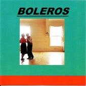 Boleros de Various Artists