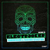 Electrocker - Progressive & Electro Selection, Vol. 20 de Various Artists