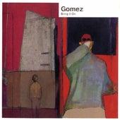 Bring It On by Gomez