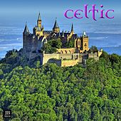 Celtic by Various Artists