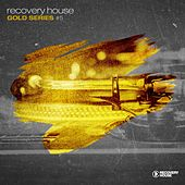 Recovery House Gold Series, Vol. 5 de Various Artists