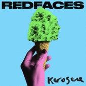 RedFaces: