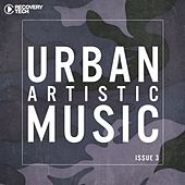 Urban Artistic Music Issue 3 de Various Artists