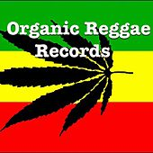 Organic Reggae Records by Various Artists