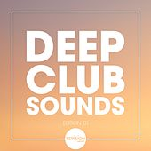 Deep Club Sounds - Edition 01 by Various Artists