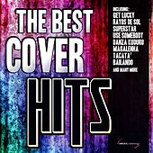 The Best Cover Hits de Various Artists