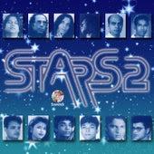 Stars 2 de Various Artists