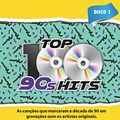 Top 100 90's Hits, Vol. 1 by Various Artists