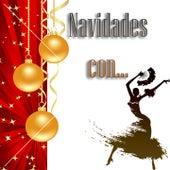Navidades Con... by Various Artists