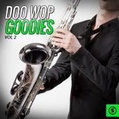 Doo Wop Goodies, Vol. 2 by Various Artists