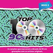 Top 100 90's Hits, Vol. 5 de Various Artists